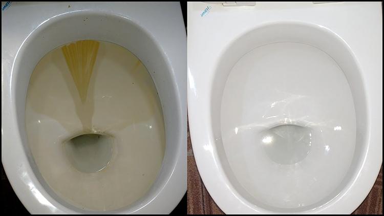 Фото «до» и «после» ФОТО: i.ytimg.com
