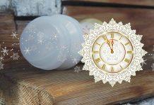 Что можно сделать из шарика от дезодоранта