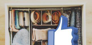 Топ-5 крутых товаров для хранения вещей из AliExpress