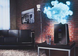 Ультразвуковой увлажнитель воздуха: полная информация от устройства до популярных моделей