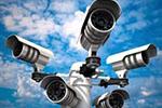 4 способа, как организовать видеонаблюдение через интернет: от простого к сложному
