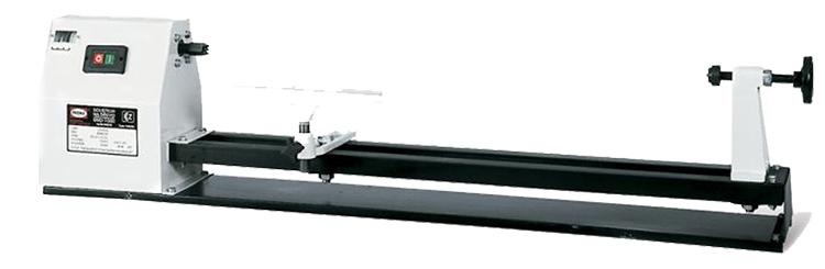 Станок токарный Proma Dso-1000 – широкий функционал