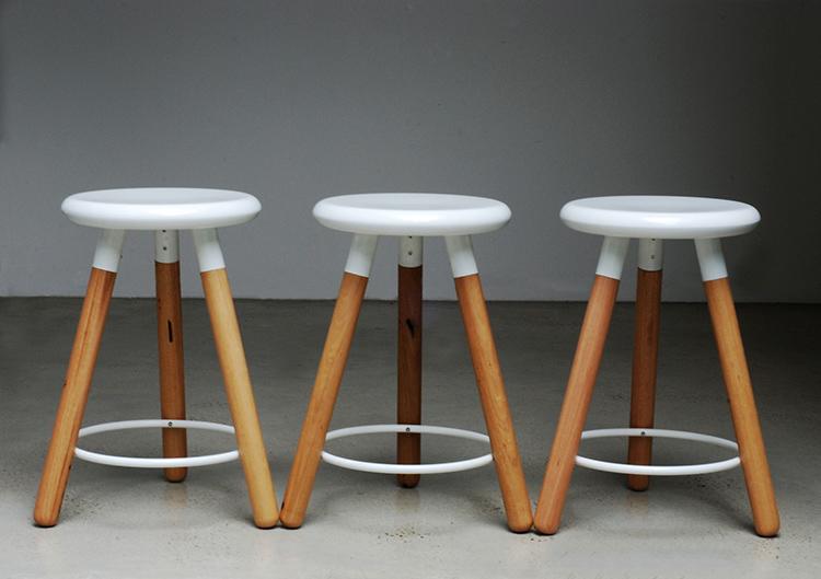 ФОТО:www.1000chairs.com.au