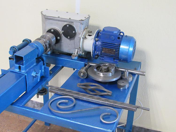 Подобный прибор хорошо подойдёт для небольшого завода или частной мастерской, но никак не для обычных бытовых нужд