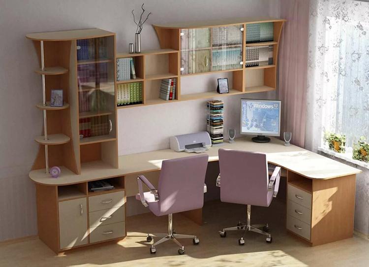 ФОТО: avatars.mds.yandex.net
