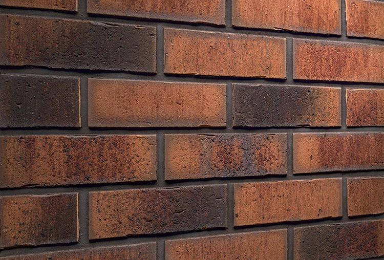 Для изготовления клинкерной плитки используется специальная глина