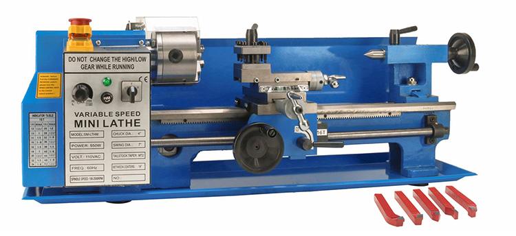 Конфигурация режущего инструмента определяется выполняемой операцией