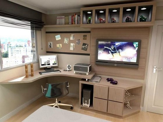 ФОТО: i.pinimg.com
