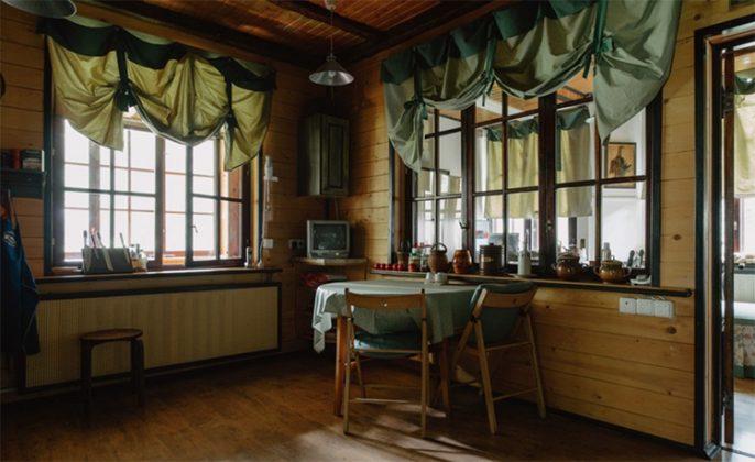 ФОТО: archidom.ru