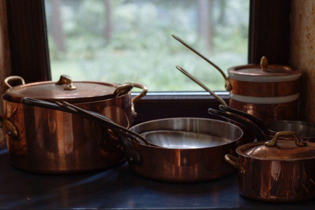 ФОТО: popugaichik.livejournal.com