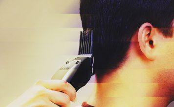 Как выбрать машинку для стрижки волос: критерии, цены и отзывы