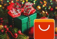 5 замечательных идей для новогодних подарков от AliExpress