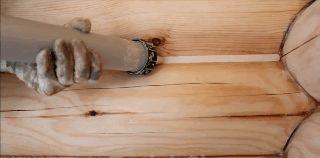 Защита на века - выбираем лучший герметик для дерева