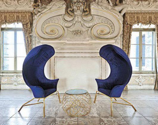 Как выбрать кресло для отдыха: лучшие модели, разновидности, производители