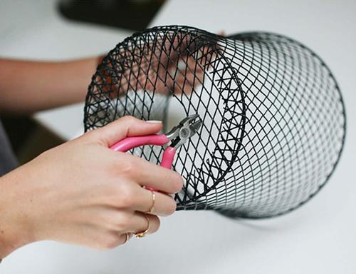 Как сделать торшер своими руками: 5 пошаговых инструкций и 25 идей