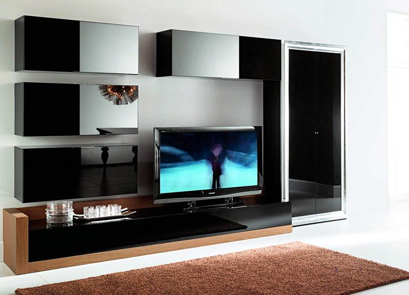 Мебель должна соответствовать стилю интерьера