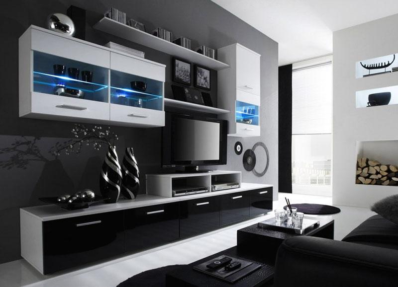 бесконечное уважение гостиная мебель фото горка дизайн дагестана довольно разнообразна