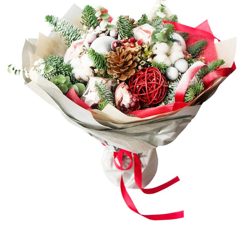Подарок для романтичной особы