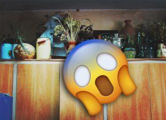 Показная глупость: 10 предметов, которые не делают интерьер дороже
