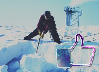 Как уборка снега с крыш может стать плёвым делом