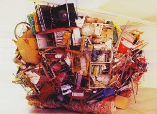 6 предметов мебели, от которых лучше избавиться