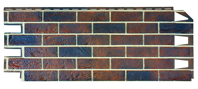 Фасадные панели VOX – качество, не вызывающее сомнений