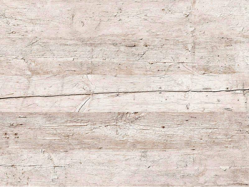 Напольное покрытие должно быть естественным и красивым, как ламинат с фаской