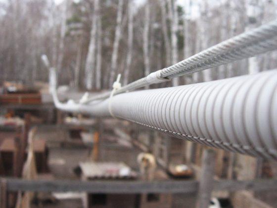 Проектирование и монтаж пожарной сигнализации: состав, структура и правила установки