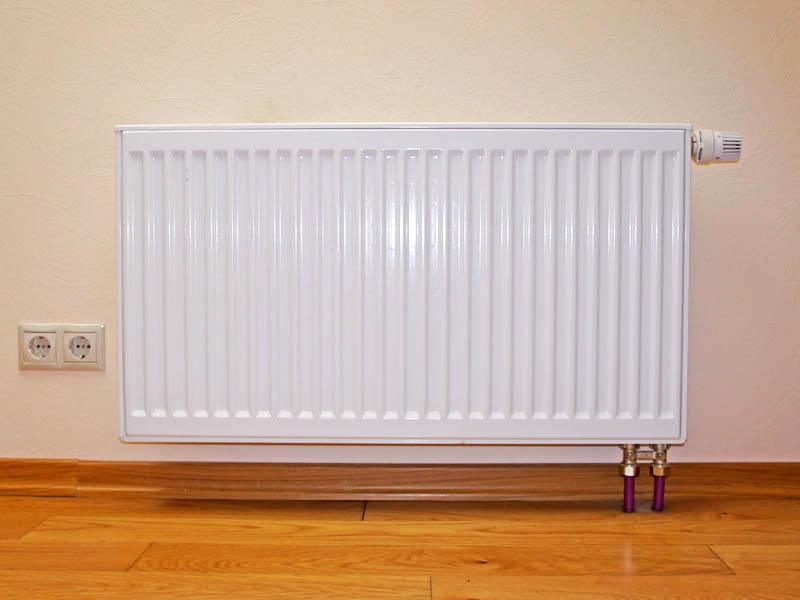 Устройства способны выдерживать повышение температуры до 110ºС