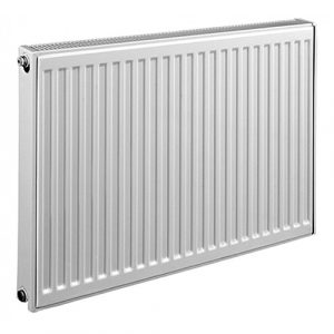 Характеристики и виды: стальные радиаторы отопления в вашей квартире