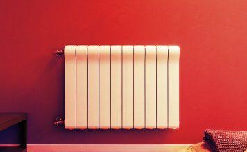Стальные радиаторы отопления: виды, характеристики