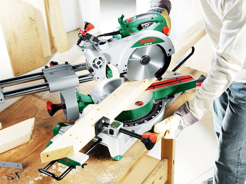 Модели с протяжкой помогут справиться с длинномерными изделиями