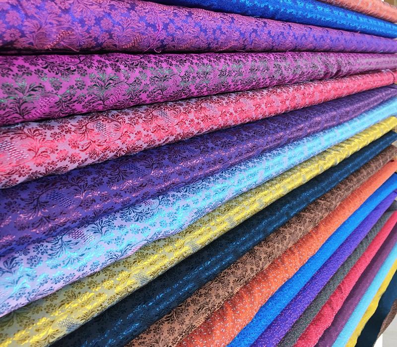 Сфера применения вискозного волокна довольно широкая