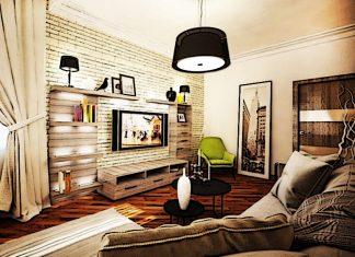 7 хитростей для комфорта и уюта в хрущёвке
