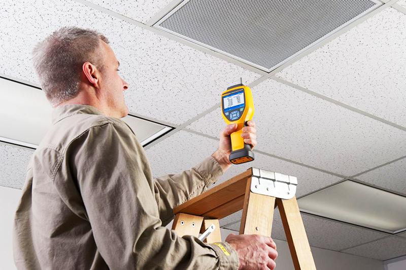 Порядочные поставщики, прежде чем рекомендовать вам какую-либо модель, ознакомятся с параметрами вашего здания и условиями его работы