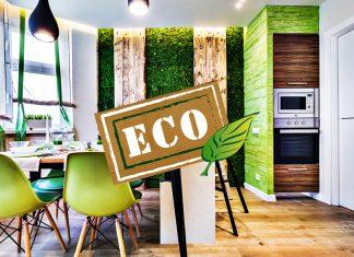 Что такое экологичный дизайн