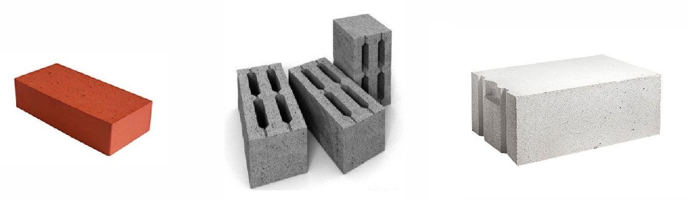 5 советов, как сделать стены будущего дома теплыми