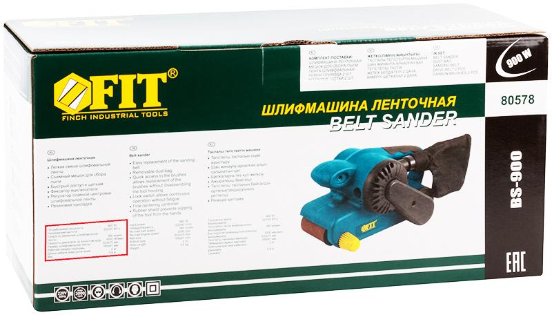 Чаще всего значимые параметры прописываются на упаковке или в спецификации, но иногда изготовитель размещает их и на корпусе устройства