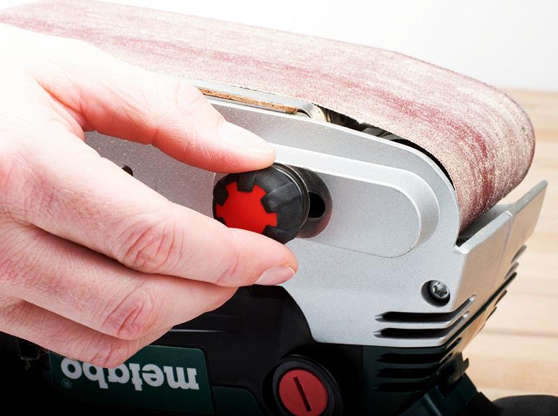 Переключатель может иметь различные формы – главное, чтобы он изначально был заложен производителем