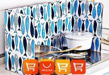 Топ-5 полезных вещей для дома от AliExpress