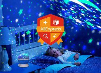Топ-5 вещей с необычными свойствами от AliExpress