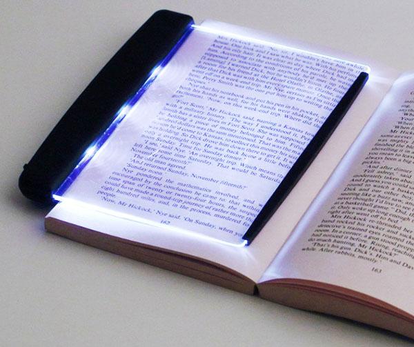 Отличный вариант для чтения в поезде или вечером