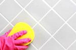 Если дома закончились чистящие вещества для уборки – делаем их из подручных средств