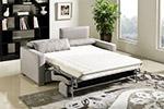 Лучшее ортопедическое основание для кровати: обзор конструкций и их сравнение