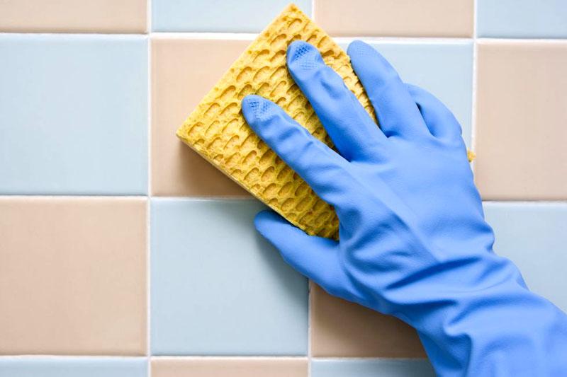 Имейте их под рукой – тогда ваш дом будет всегда чистым и безопасным