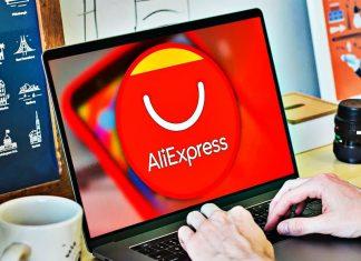 Горящие товары от AliExpress