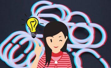 Идеи креативного использования душевых колец