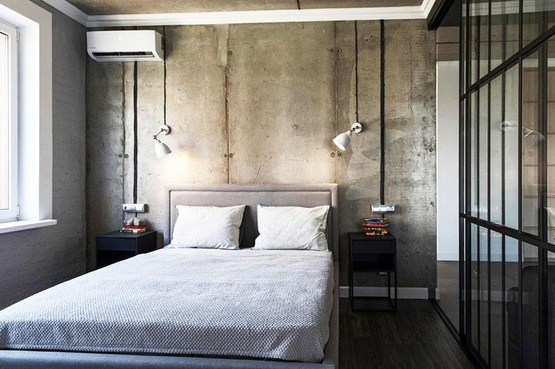 При помощи современных средств багет можно качественно и надёжно закрепить даже на бетоне