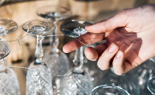 Люстра своими руками: краткое руководство для «чайников»
