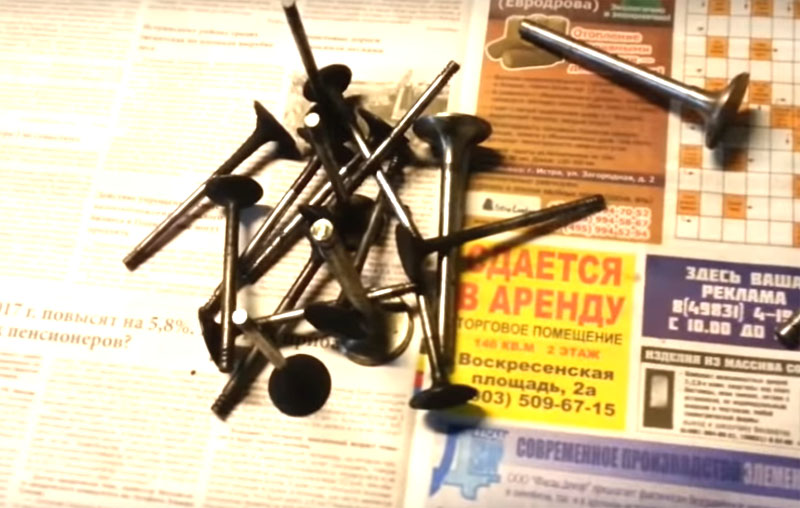 Как сделать насадку на дрель для шлифовки углублений